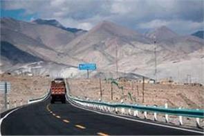 pak china build economic corridor to myanmar