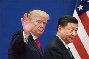 trump threatens tariffs on all 500 billion of chinese imports