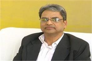 statement of bihar dgp