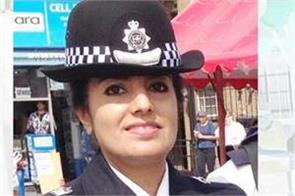 scotland yard s senior indian origin female officer faces investigation