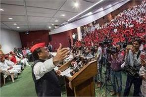 akhilesh to visit madhya pradesh election