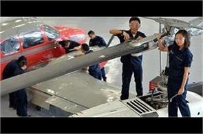 aeronautical engineering jobs