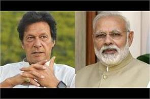 imran khan s pti considering inviting modi for his oath ceremony