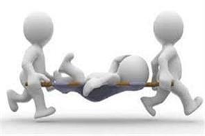 bsf jawans injured in sudden strike
