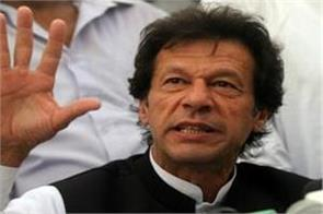 imran khan s victory will be bad sign for india