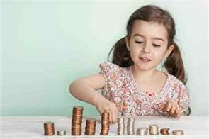 govt slashes minimum yearly deposit for sukanya samriddhi a c to rs250