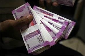 financial losses in april june at rs 4 29 lakh crore