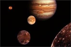 astrologers discover 10 new moons of jupiter