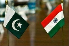 india strongly condemns terrorist attacks in pakistan