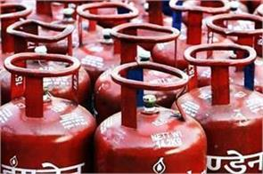 niti aayog working on proposal to replace lpg subsidy with cooking subsidy