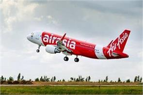 air asia is offering cheap air travel in just rs 999