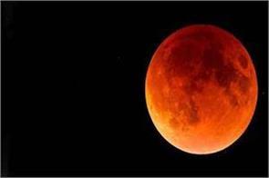 varanasi chandra eclipse sushant mishra ganga aarti kedarnath badri nath