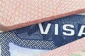 uk s new visa opens opportunities for indian scientists researchers