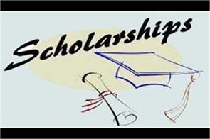 india raises scholarships for bhutanese students