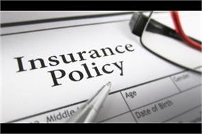 general insurance collection up 12 2 percent in first quarter