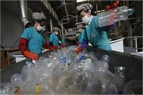 ministry of commerce working on strategy to increase chemical plastic export