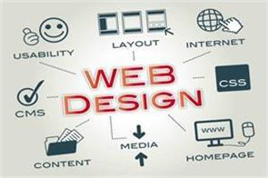 caree web designing salary earning opportunity skills