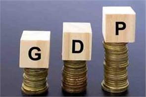 india 9 other asian economies to pull ahead of us in terms of gdp by 2030