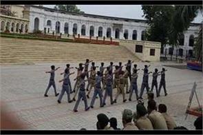second sainik school of madhya pradesh to be opened in bhind