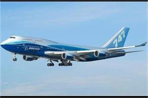 india will need 2 300 aircraft of 320 billion dollars in 20 years boeing