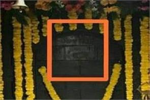 maharashtra shirdi sai baba devotees
