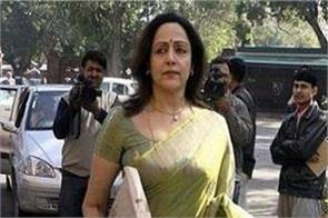 hema malini says when i want i can be chief minister
