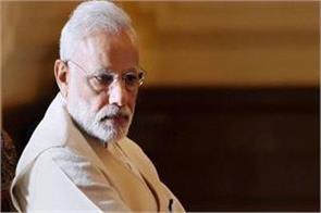 national election watch adr bjp uttar pradesh