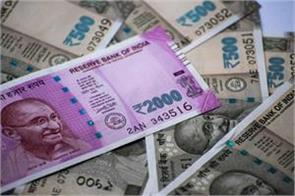 under new bankruptcy law firms clear rs 830 billion in dues
