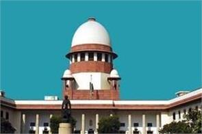 half of sc judges not given details of assets