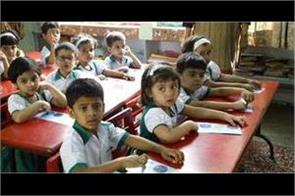 due to rain in kerala there will be holiday in schools