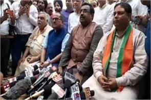 new govt in jammu kashmir after amarnath yatra