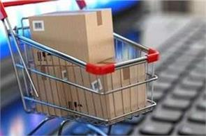 bengaluru left delhi and mumbai in online shopping