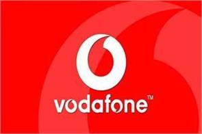 voda q1 revenue down 22  to complete idea merger by aug