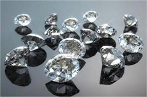 jewellers advise public to insist on invoice during diamonds purchase