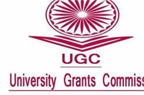 ugc net 2018 the result may be released this week check the same