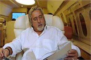 finally service tax deptt sells mallya luxe jet for a paltry rs 35 cr