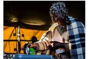 zimbabwe elections zimbabwe votes in first post robert mugabe
