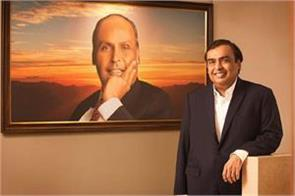 mukesh ambani becomes asia s richest man