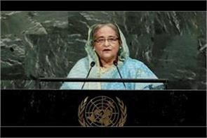 bangladesh says nrc is internal matter of india