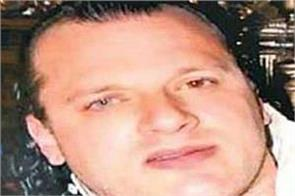 26 11 terror attack deadly attack on david headley