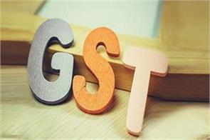 anti profiteering authority seeks inputs from airtel indigo on gst benefits