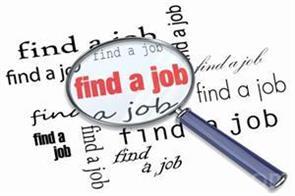 secr  chhattisgarh job salary candidate