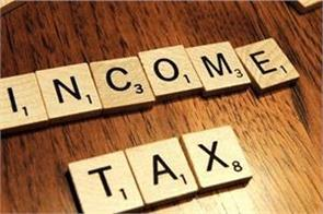 income tax returns cbdt penalties