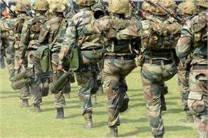 indian army will be equipped with deadly weapons