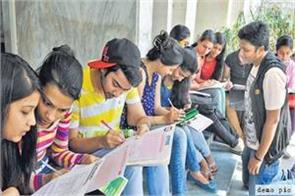 ba program in delhi university most popular courses