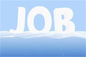 job salary candidate nalco limited odisha