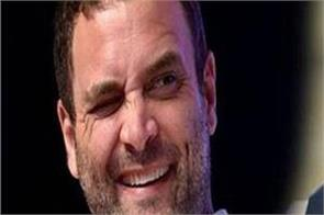 rahul gandhi attack on pm modi