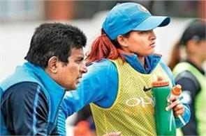 if players decide fate of coaches then we are setting bad precedent tushar