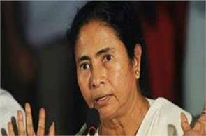 trinamool congress to contest lok sabha polls in other states mamata