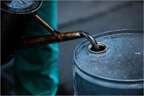 india warns opec countries on crude oil